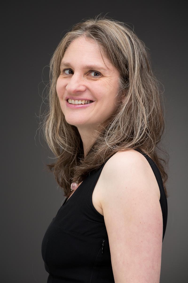 Christiane Voth
